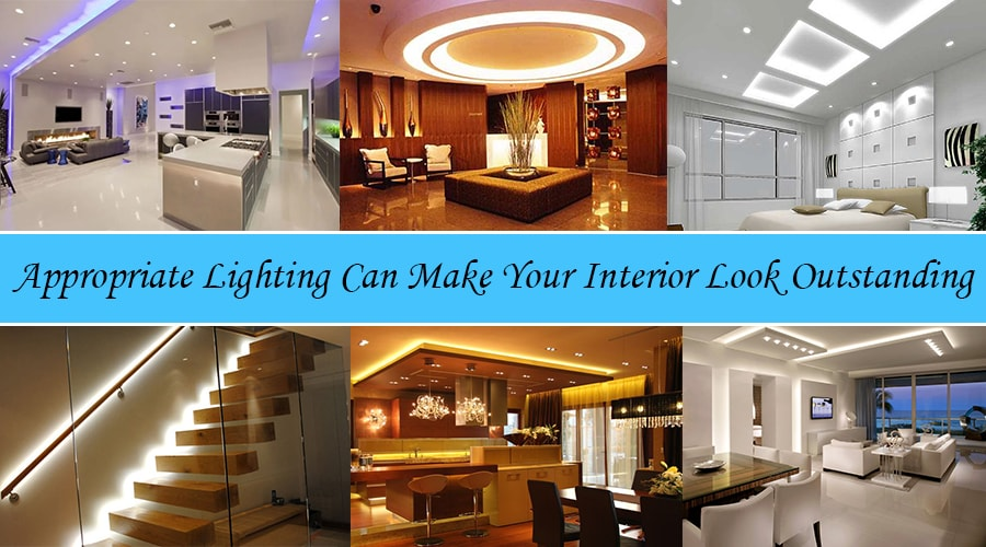 appropriate-lighting-can-make-your-interior-look-outstanding