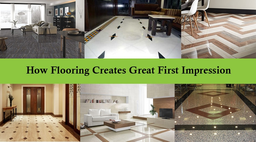 how-flooring-creates-great-first-impression