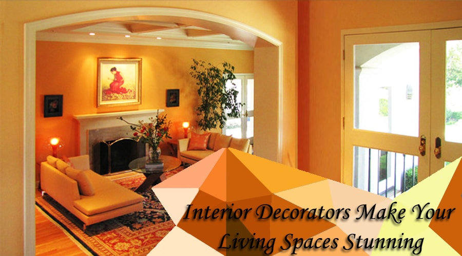interior-decorators-make-your-living-spaces-stunning