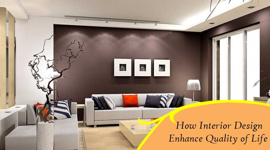 interior-design-enhance-quality-of-life