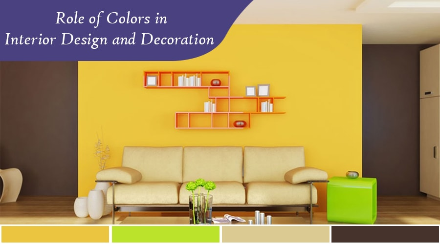 role-of-colors-in-interior-design-and-decoration