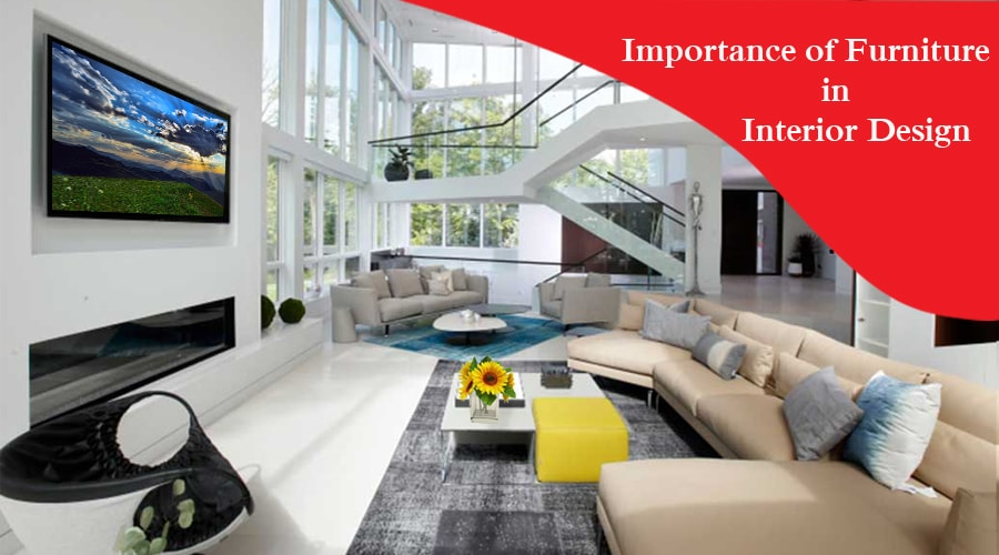 role-of-furniture-in-interior-design