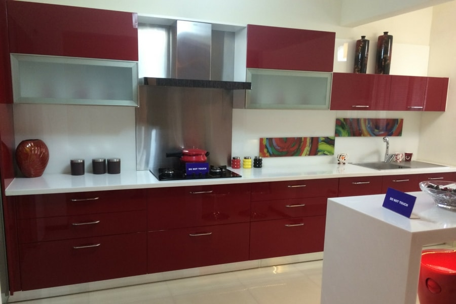 Office Interior Designing Services Bangalore |Home Interiors